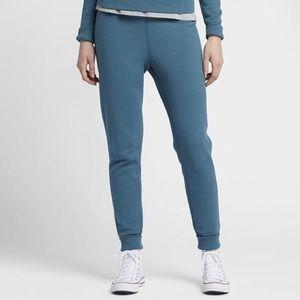Nike Women's Sportswear French Terry Sweatpants
